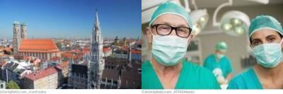 München Ambulante Operationen
