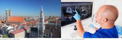München Implantologie
