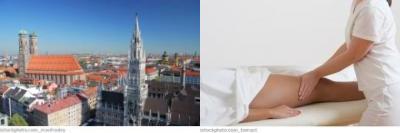 München Lymphdrainage