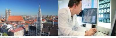 München Radiologie