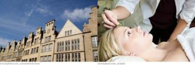 Münster Akupunktur