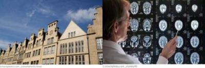 Münster Neurologie