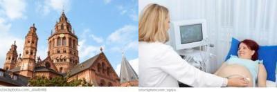 Mainz Frauenheilkunde u. Geburtshilfe