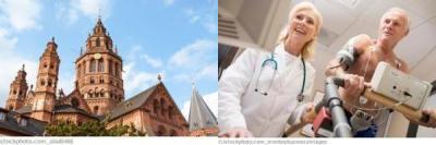 Mainz Kardiologie
