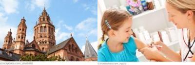 Mainz Kinder- und Jugendmedizin