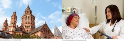 Mainz Onkologie