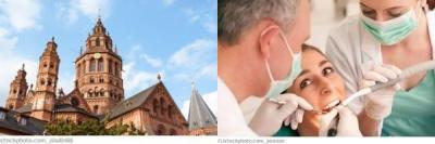 Mainz Zahnarzt (sonstige)