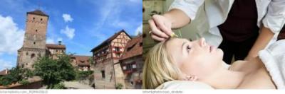 Nürnberg Akupunktur