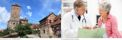 Nürnberg Allgemeinmedizin