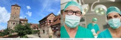 Nürnberg Ambulante Operationen