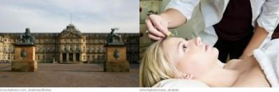 Stuttgart Akupunktur