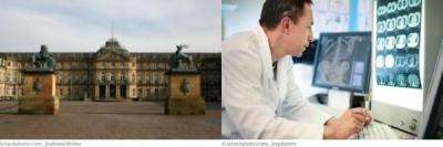 Stuttgart Radiologie