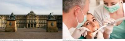 Stuttgart Zahnarzt (sonstige)