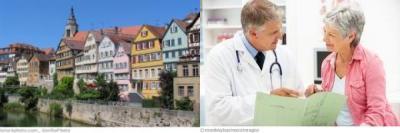 Tübingen Allgemeinmedizin