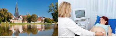 Ulm Frauenheilkunde u. Geburtshilfe
