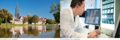 Ulm Radiologie