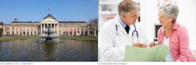 Wiesbaden Allgemeinmedizin