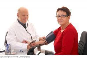 Praktische Ärzte