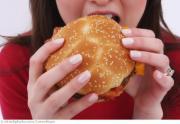 Cholesterinwerterhöhung