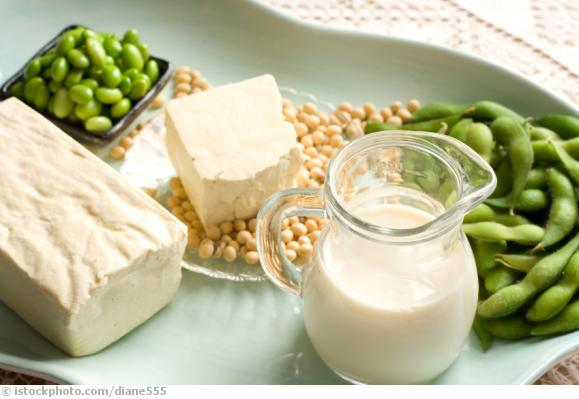 Laktoseintoleranz