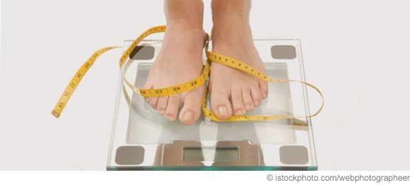 Es ist in einem Prozent des Fettes der Kalorien wieviel