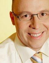 Dr. Dr. Günter Nahles