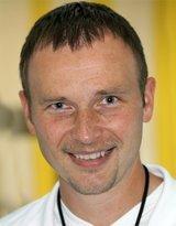 Dr. med. dent. Michael Heller