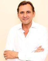 Dr. med. Marc Alexander Lemmé
