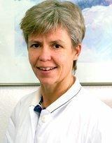 Dr. med. Dagmar Puzicha