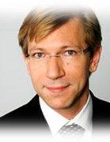 Dr. med. Edwin J. Messer