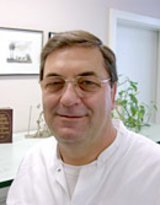 Dr. med. dent. Rüdiger Kielmann