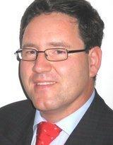 Prof. Dr. Hans Roland Dürr