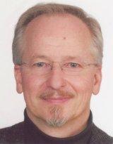 Jochen Dieckert