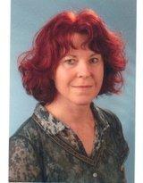 Regina Braunewell
