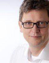 Dr. med. Rüdiger Söder