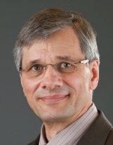 Gerhard Bär