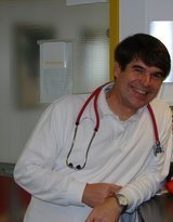 Dr. med. Udo Vohwinkel