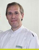 Dr. med. dent. Peter Hakes