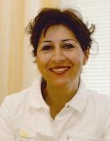 Dr. med. Lida Prieß