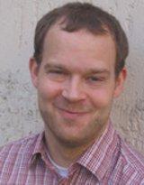 Dr. med. dent. Oliver Seligmann