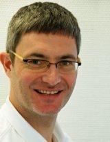 Stefan Hahn
