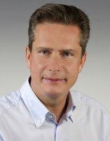 Dr. med. Markus Stein