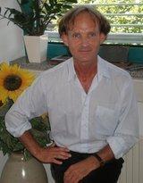 Dr. med. Andreas Asch
