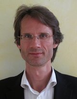 Dr. med. Thomas Kersken