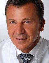 Dr. med. Michael Schubert
