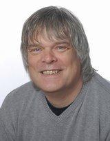Jürgen Gauger