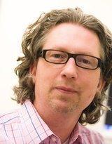 Dr. med. Ulrich Schricke
