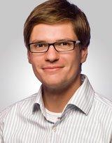 Dr. med. dent. Jochen K. Alius
