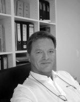Dr. med. dent. Thomas Megerle