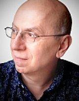 Dr. med. Nikolaus Zekakis